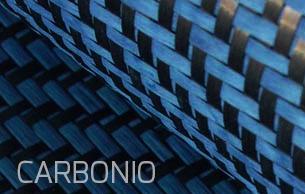 materiale carbonio